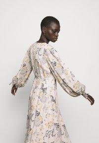 Lily & Lionel - FIFI DRESS - Korte jurk - muti-coloured - 3