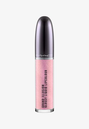 GRAND ILLUSION LIQUID LIPCOLOUR - Flydende læbestift - party sparkle