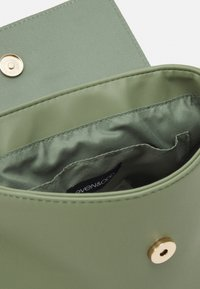 Even&Odd - Handbag - mint - 2