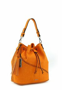 SURI FREY - TILLY - Käsilaukku - orange - 2