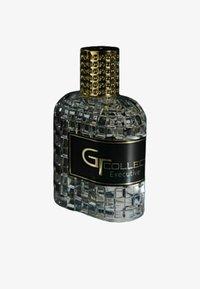 GT collection - Eau de Parfum - - - 0