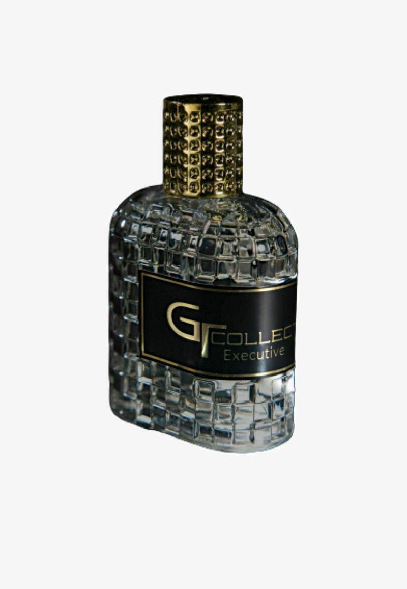 GT collection - Eau de Parfum - -