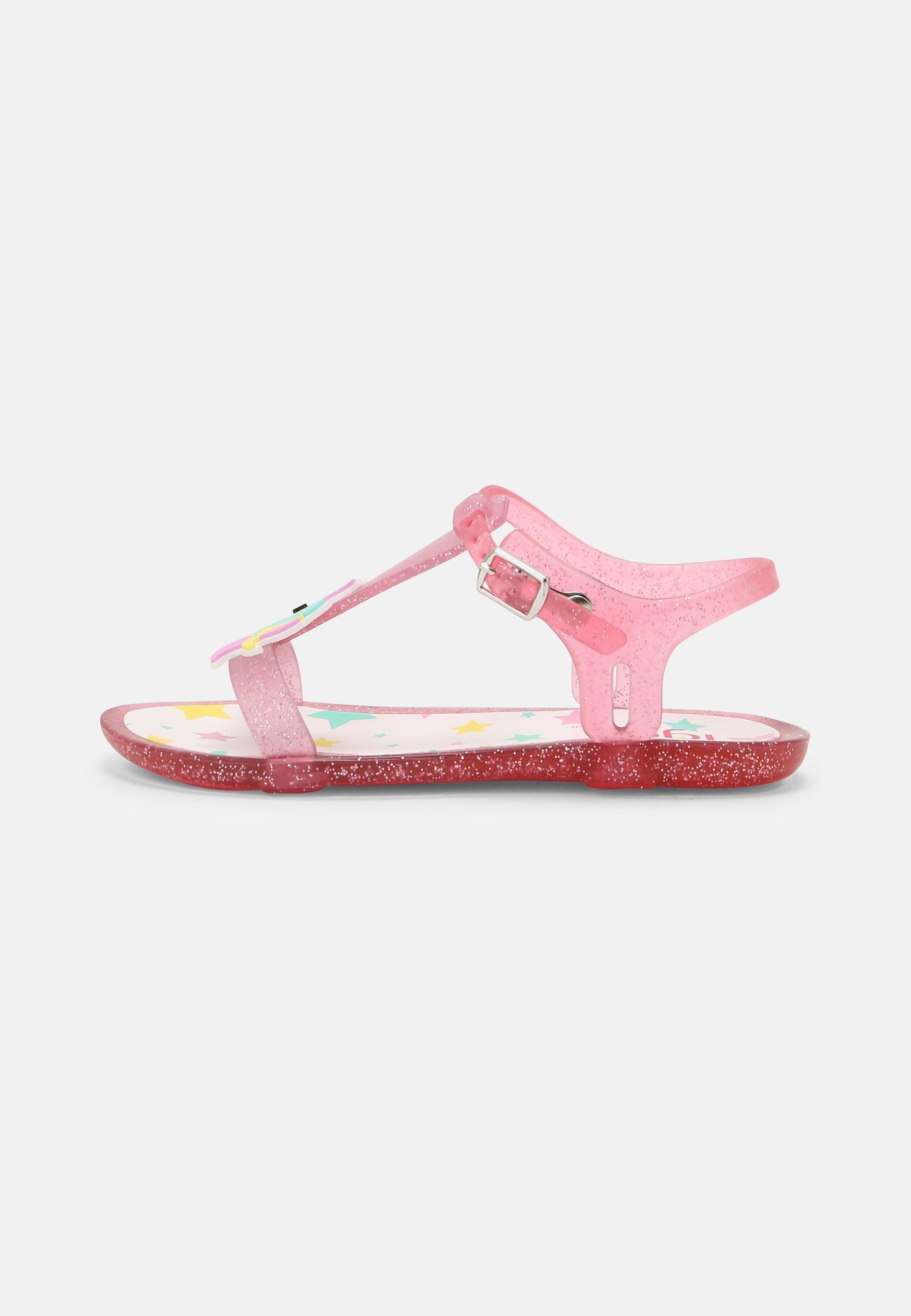 Kids TRICIA UNICORNIO - Sandals