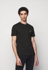 Lamborghini - T-shirt basic - black - 0