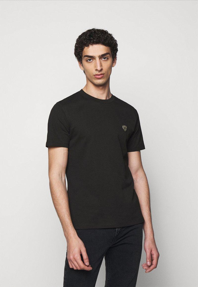 Lamborghini - T-shirt basic - black