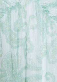 Forever New - ODELLA STRAPPY DRESS - Maxi dress - pistachio - 2