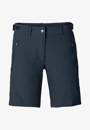 DAMEN  - Shorts - marine