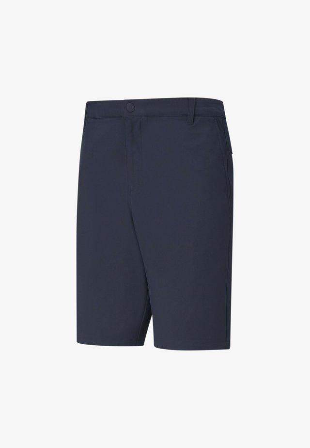 JACKPOT SHORT - Urheilushortsit - navy blazer