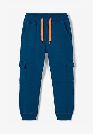 Pantalones deportivos - gibraltar sea
