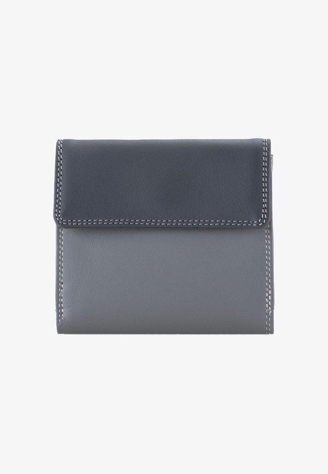 Portafoglio - gray