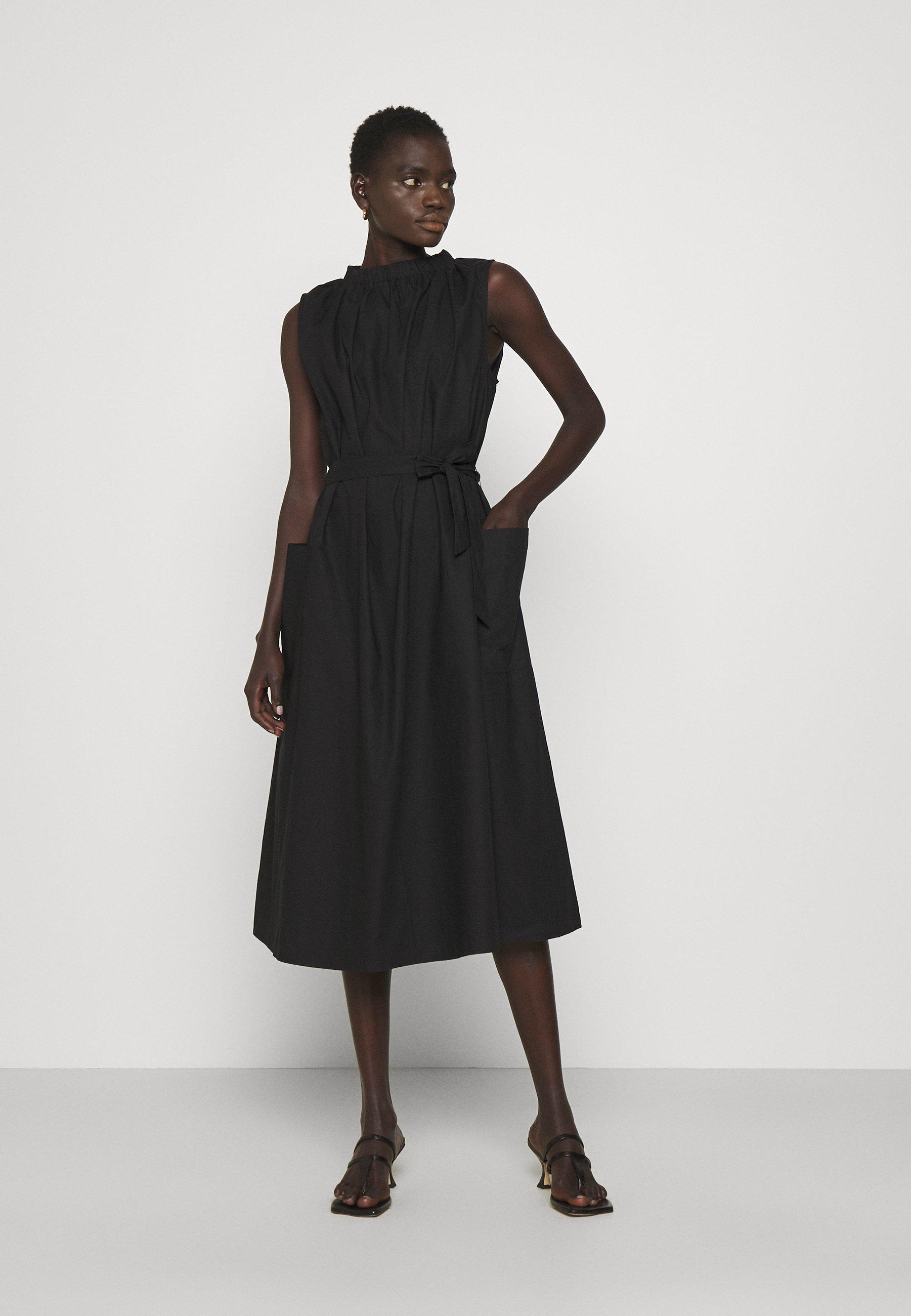 Femme SHARA THINKTWICE - Robe d'été