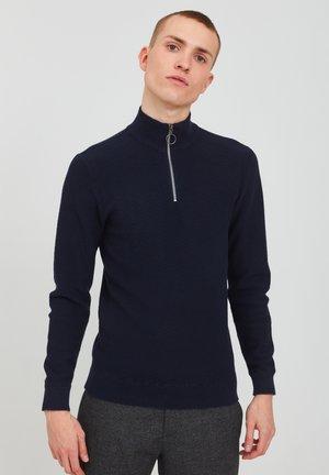 KARLO - Jumper - navy blazer