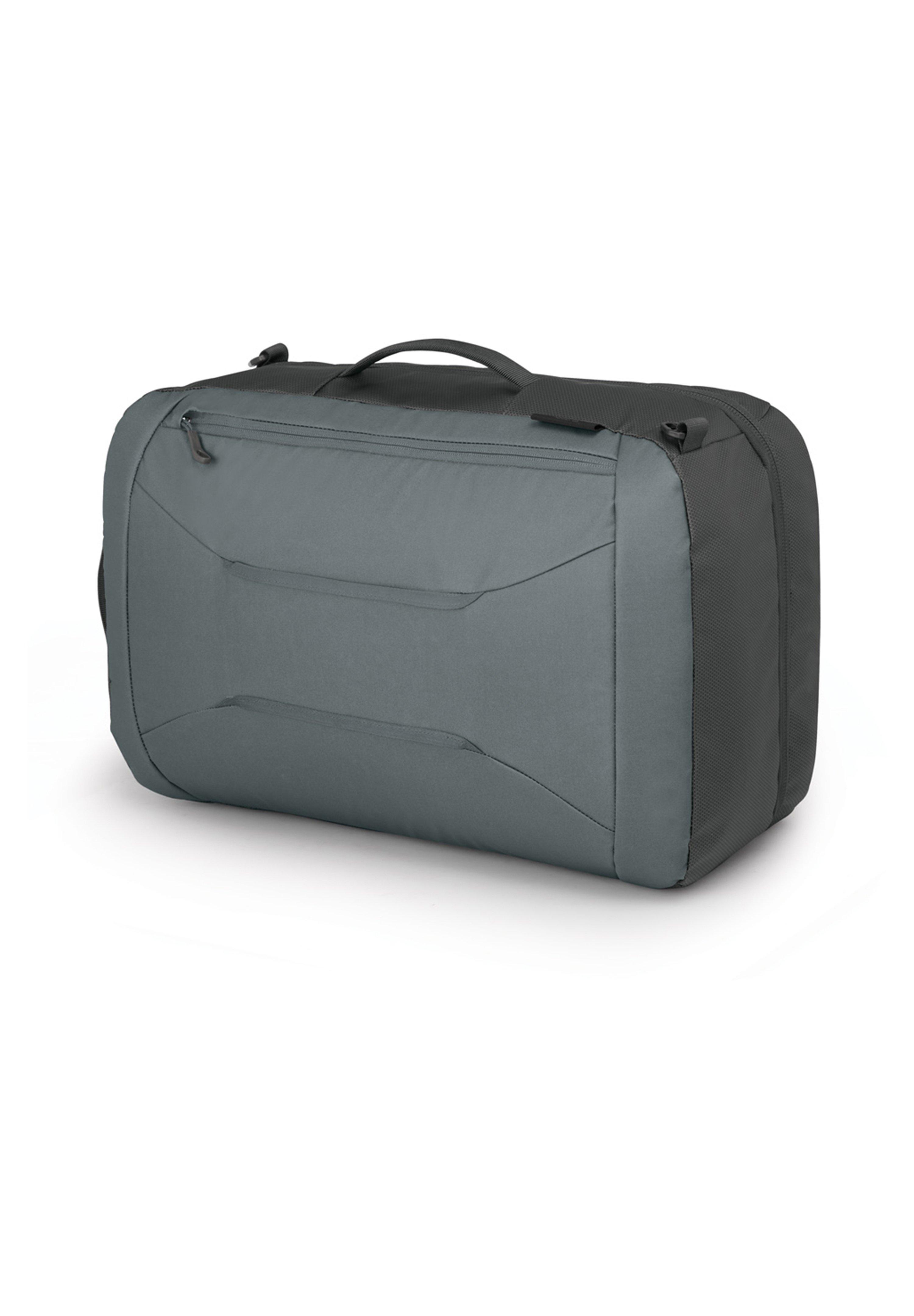 Osprey Carry On - Reisetasche Pointbreak Grey/grau