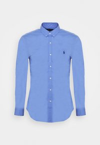 Polo Ralph Lauren - NATURAL - Chemise - periwinkle - 0