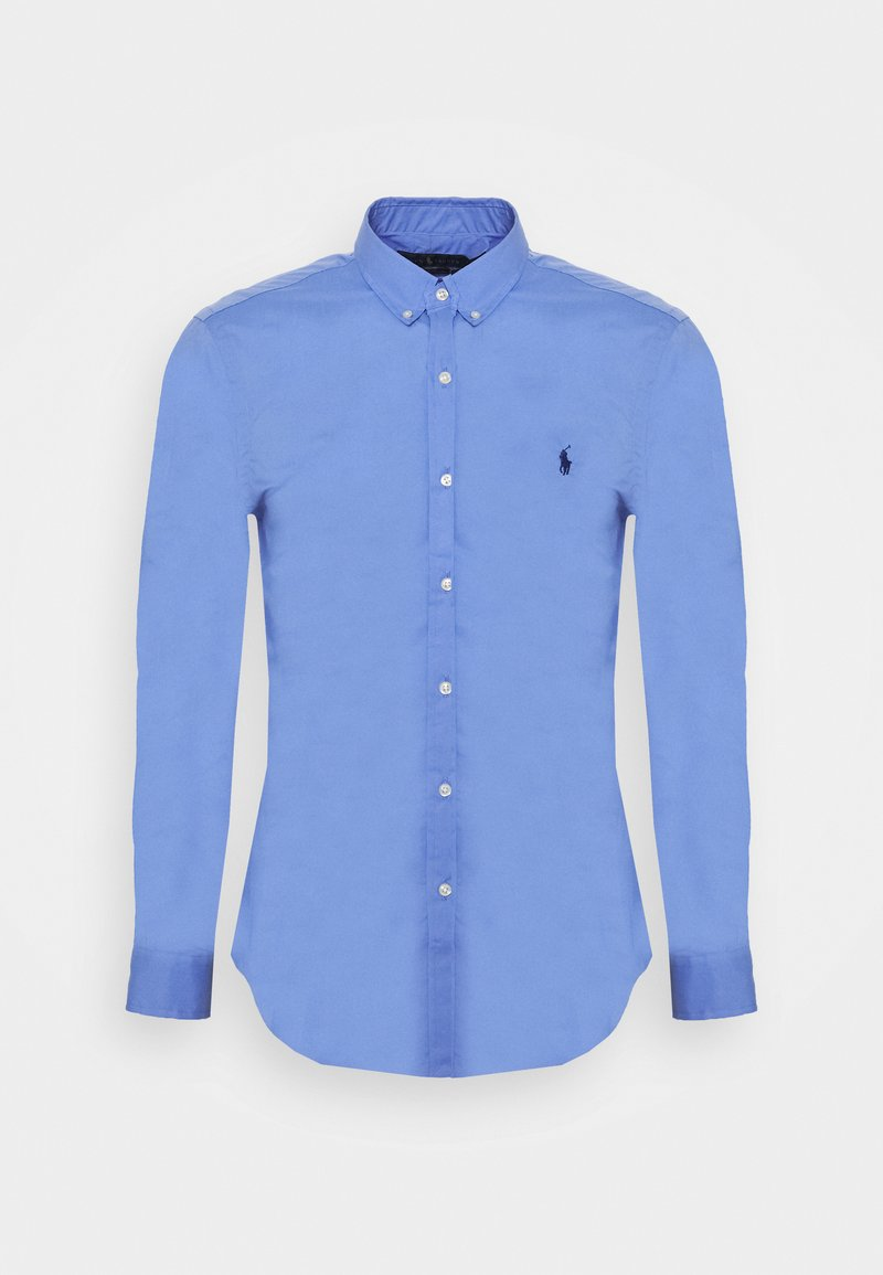 Polo Ralph Lauren - NATURAL - Chemise - periwinkle