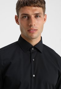 Strellson - SANTOS - Shirt - black - 3
