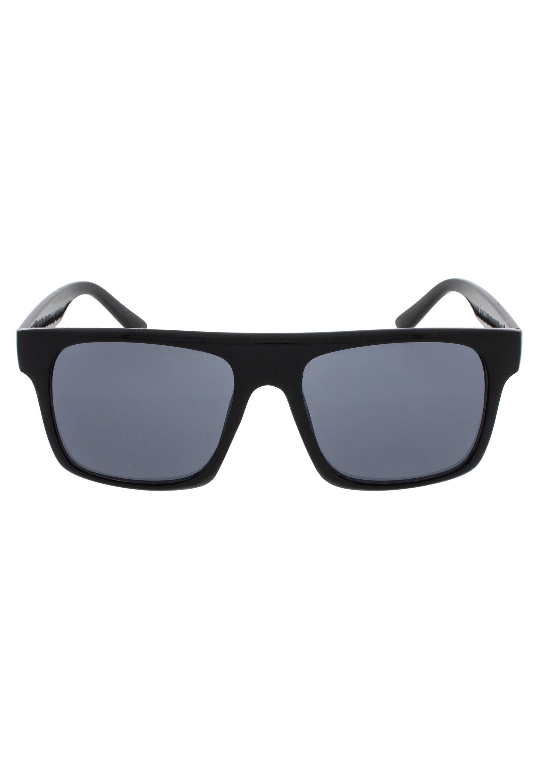 Herren KUSH - Sonnenbrille