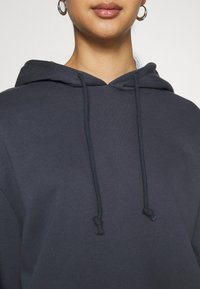 Pieces - Hoodie - ombre blue - 5