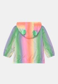 GAP - Light jacket - multi-coloured - 1