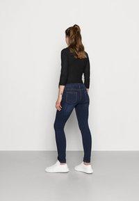 Envie de Fraise - CLASSIC - Jeans Skinny Fit - denim - 2