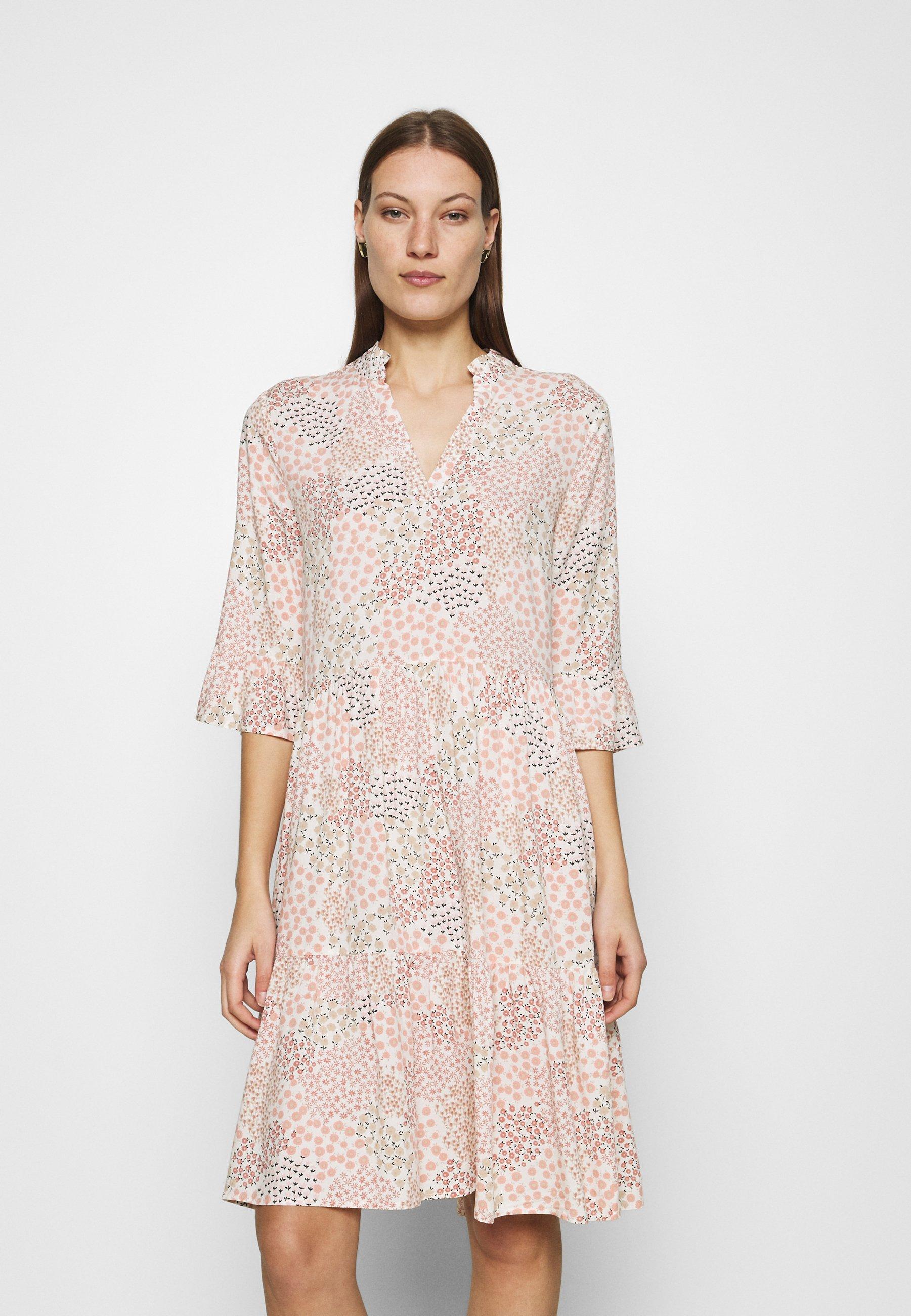 Women EDA DRESS - Day dress