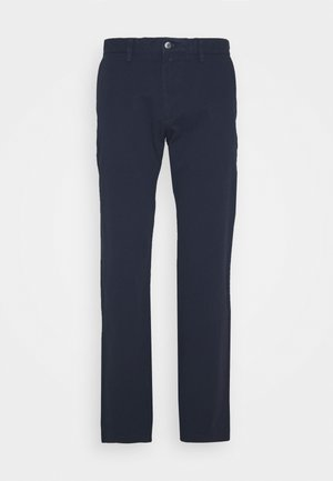SMART FLEX - Chinos - pembroke