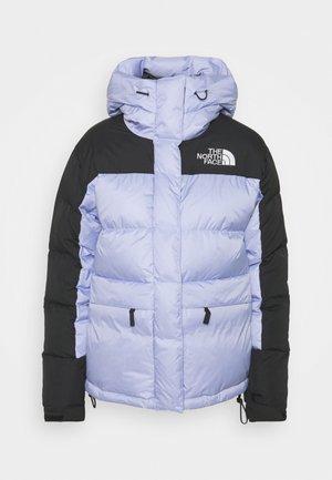 HIMALAYAN - Gewatteerde jas - sweet lavender