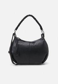 Picard - CAPRI - Handbag - schwarz - 0