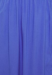 Buffalo - Maxi dress - blue - 2