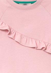 Ebbe - HEIDI - Sweater - bubble pink - 3