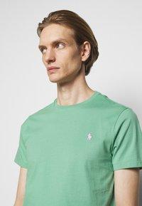 Polo Ralph Lauren - T-shirt basique - pistachio - 3
