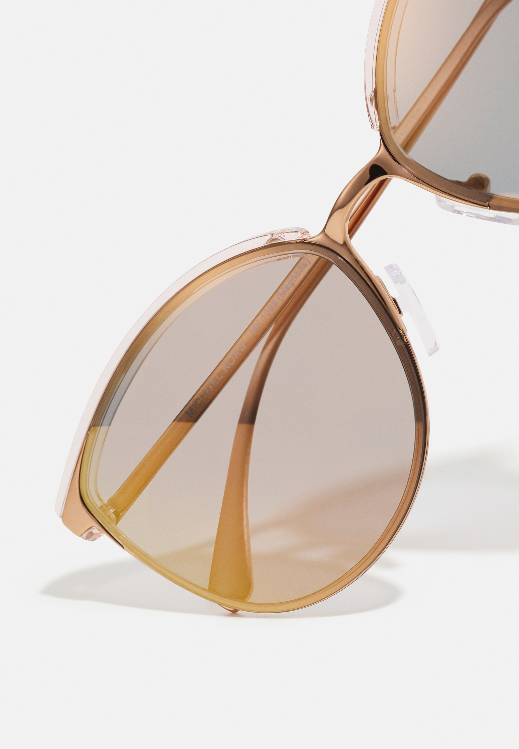 Women MAGNOLIA - Sunglasses