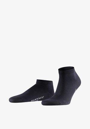 COOL  - Socks - dunkelblau