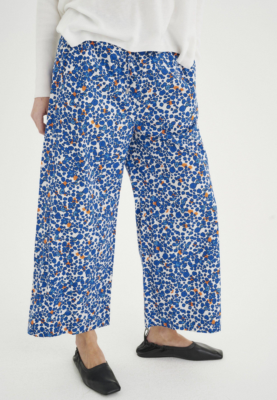 Damen HARUKAIW - Leggings - Hosen