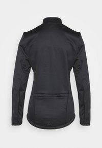 Craft - CORE IDEAL 2.0 - Treningsjakke - black - 1