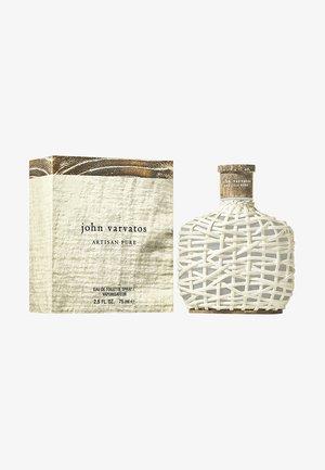 JOHN VARVATOS ARTISAN PURE EAU DE TOILETTE - Woda toaletowa - -