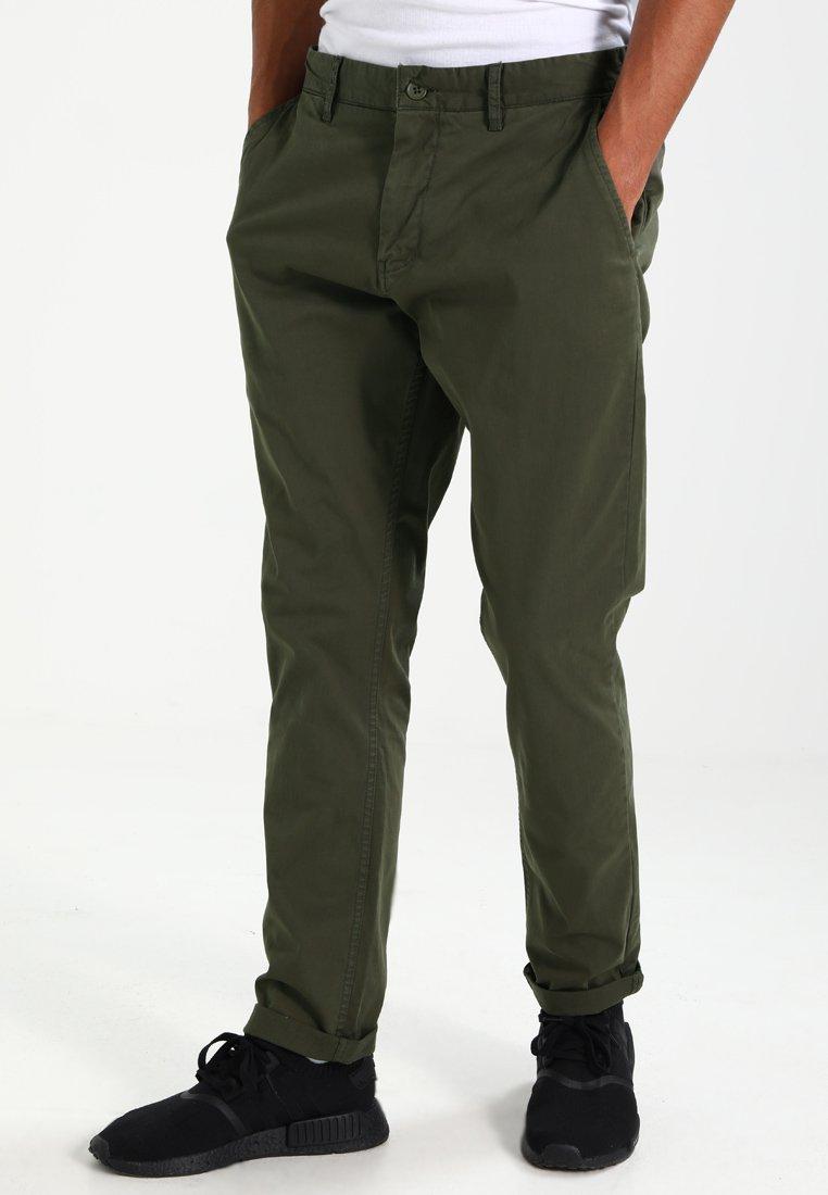 Uomo NORTON - Pantaloni