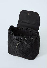 Pepe Jeans - ROMINA - Rucksack - black - 2
