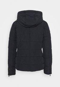 edc by Esprit - Winter jacket - black - 2