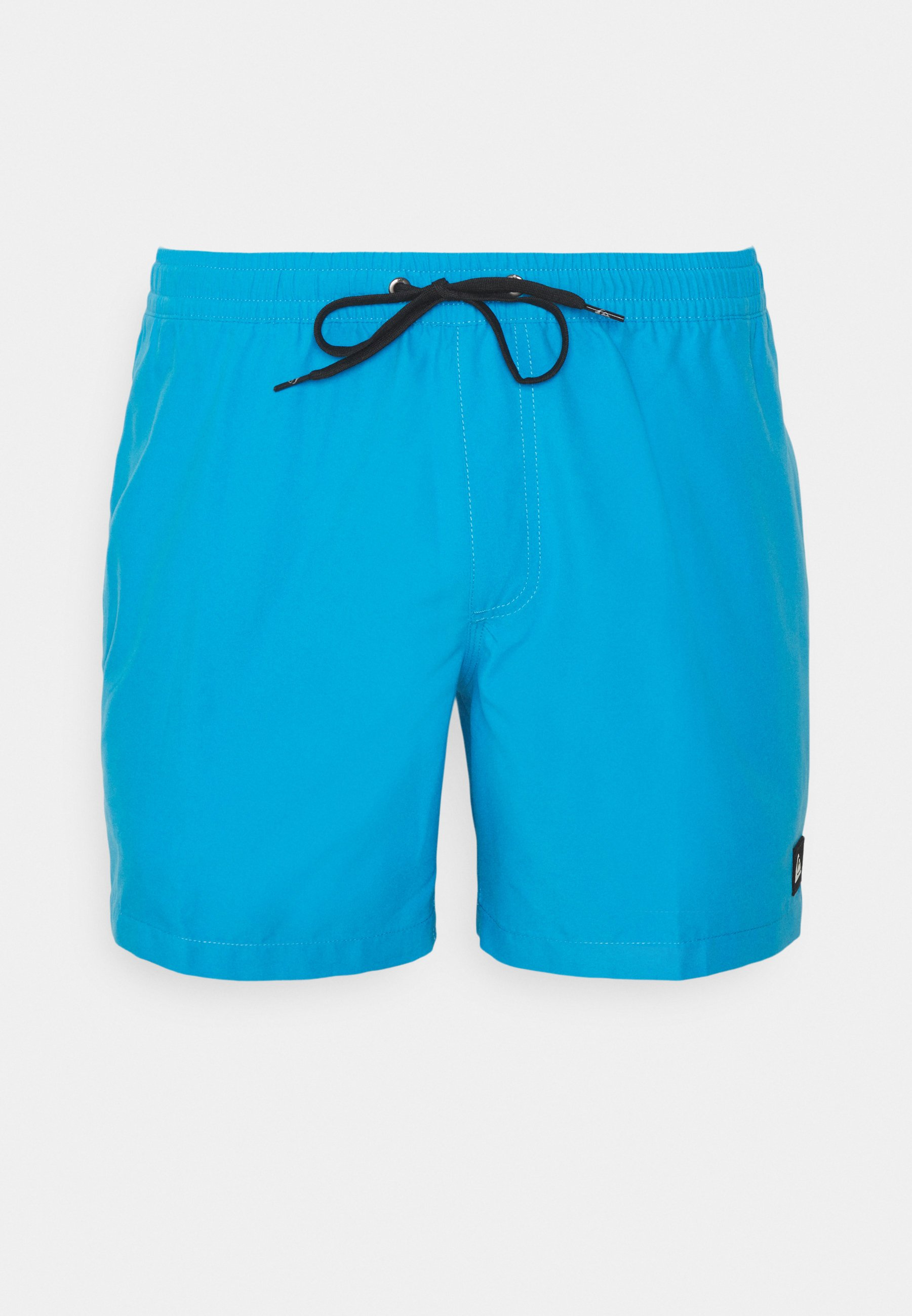Men EVERYDAY VOLLEY - Swimming shorts