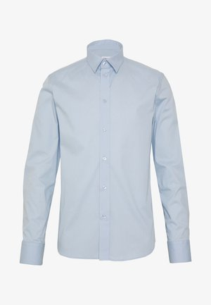PAUL - Businesshemd - light blue
