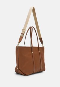 MICHAEL Michael Kors - BECK TOTE - Tote bag - luggage - 2