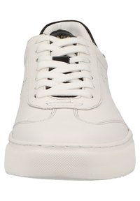 Marc - Sneakers laag - white - 6