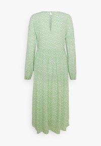 Envii - BLESS DRESS  - Day dress - green - 1