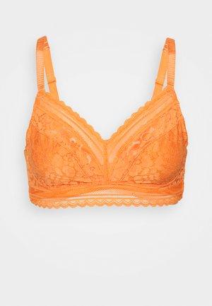 Triangel-BH - orange