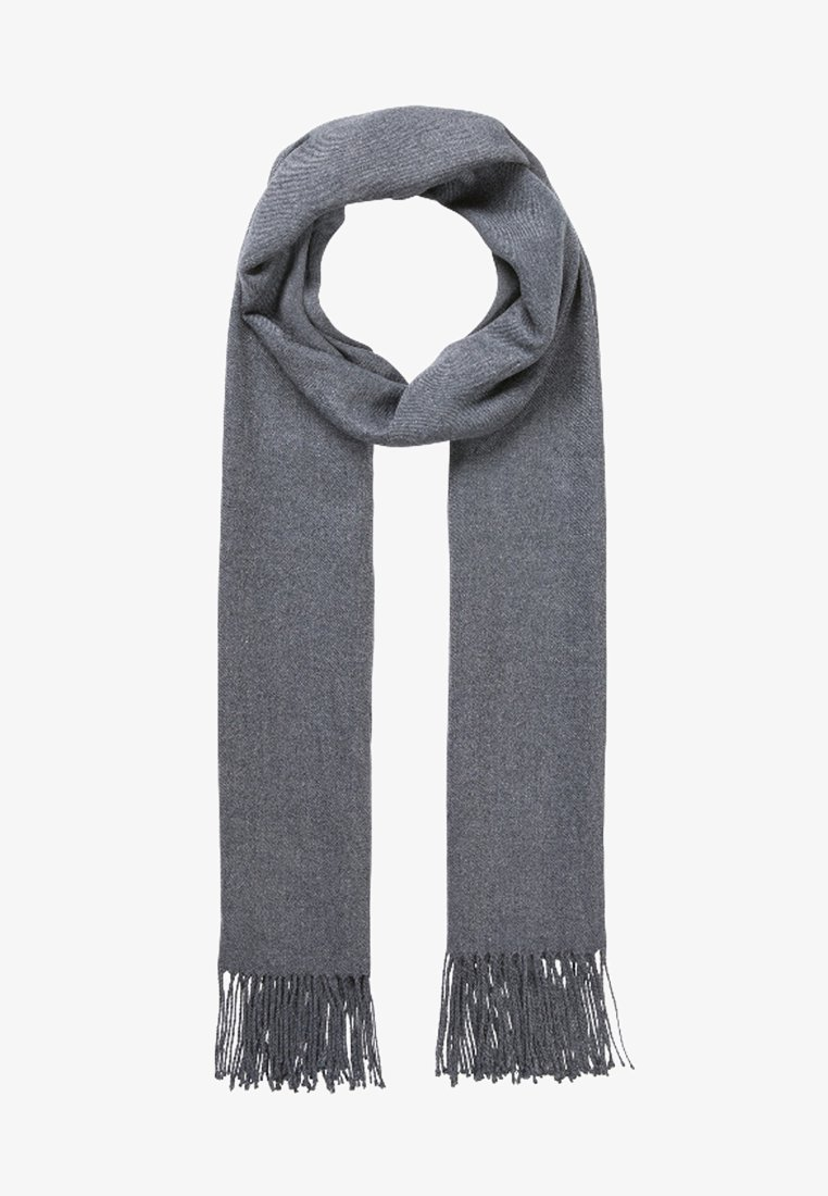 Codello - Scarf - light grey