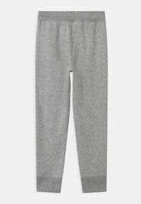 GAP - BOY  - Trainingsbroek - light heather grey - 1