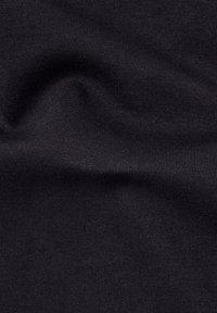 G-Star - COVER - Sweater - dk black - 6