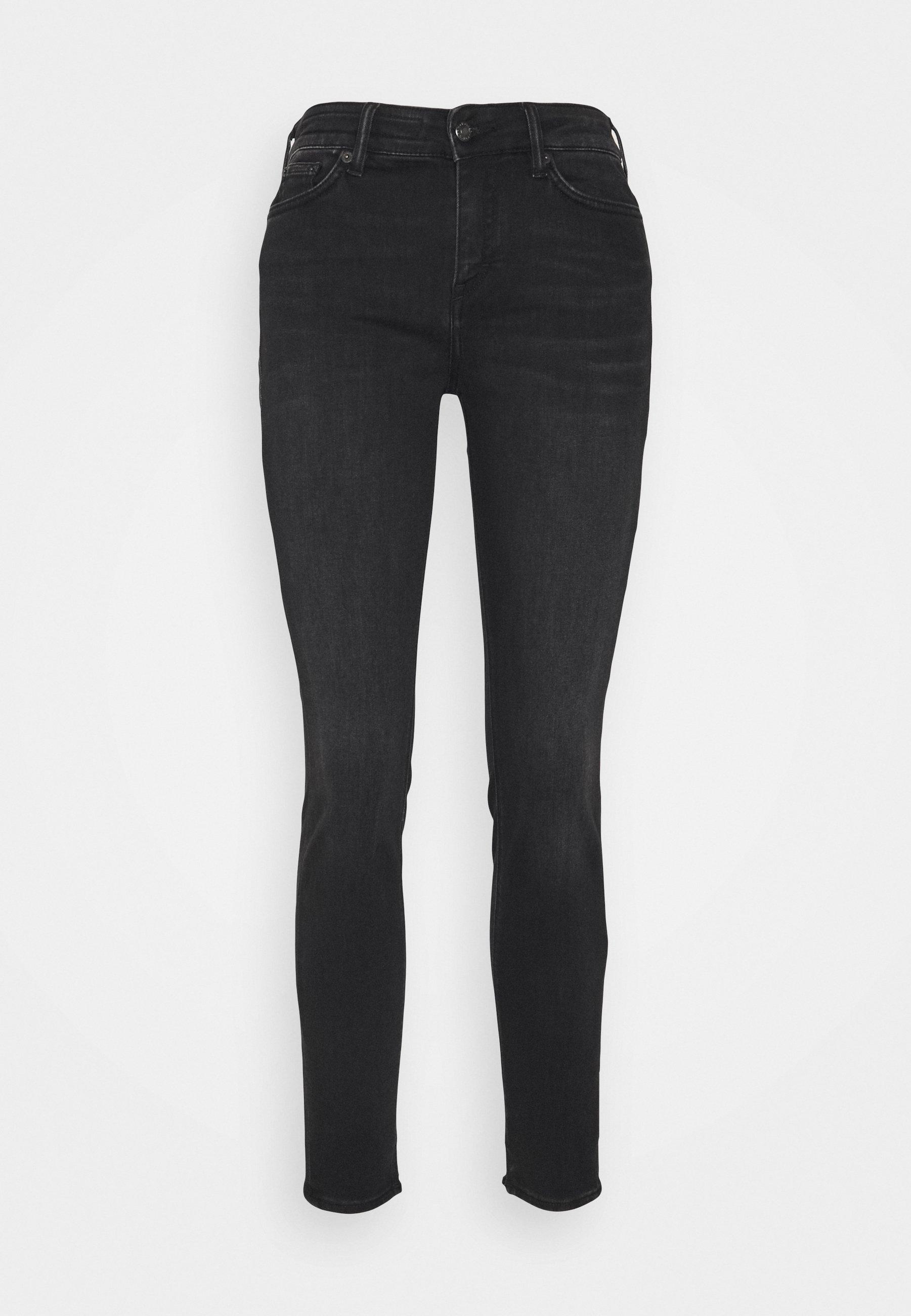 Damen NEED - Jeans Skinny Fit