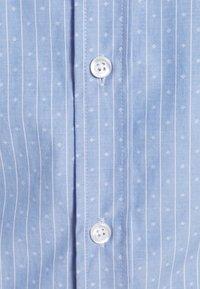 Shelby & Sons - PEARTREE SHIRT - Skjorta - light blue - 2